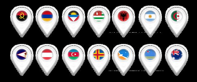 Diplomasi Kerja Sama Albania Antar Negara