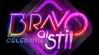 Bravo Ai Stil Celebrities 12 Februarie 2020