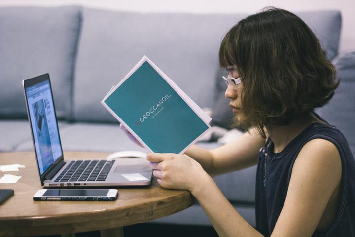 Alat Pemeriksa Kalimat Teratas Untuk Siswa
