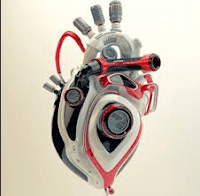 Artificial-Heart