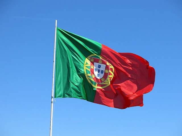 Images of Portuguese | Learn Portuguese | Free Download