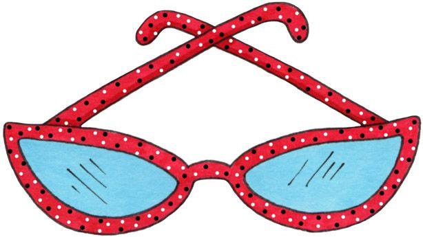 Las Ideas De Rodi Compartiendo Información Ofertón Gafas Graduadas