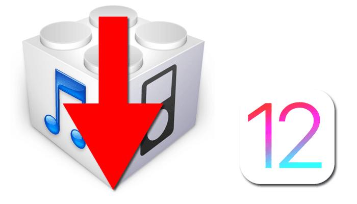 https://www.arbandr.com/2019/08/Apple-stop-stops-signing-ios-12.3-ios12.3.1.html