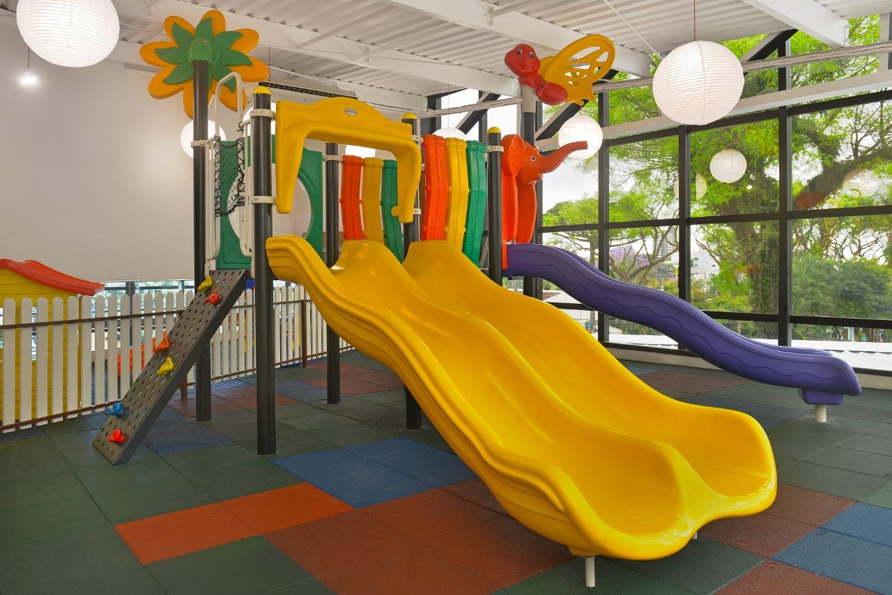 5fc920ef0e1c6 No Kharina Batel, as crianças podem participar de oficinas recreativas até  o dia 31 de Janeiro. Até 16 de Janeiro é realizada a atividade Passarinhos  no ...