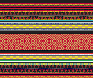 Traditional-Art-Textile-Border-Design-8071