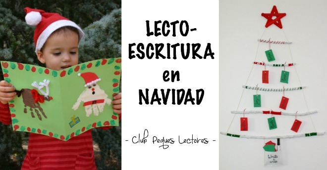 http://www.clubpequeslectores.com/2015/12/practicar-lectoescritura-en-navidad.html
