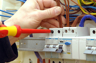 Best Electrician in Surat