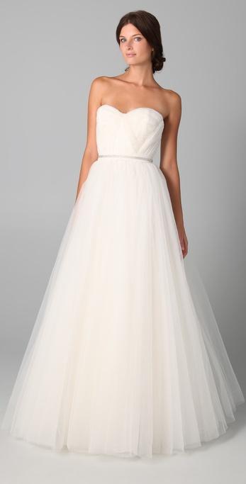 eae75539b20 Twist D.C  TopShop Bridal Boutique