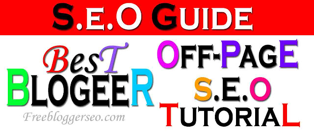 Off-page seo, off-page seo guide, off-page seo tutorials, best off-page seo techniques,Off Page SEO Kaise Kare 2020 [The Ultimate Guide],