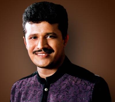 Muthu Kandulayi Sina Podai Song Lyrics - මුතු කඳුලයි සිනා පොදයි ගීතයේ පද පෙළ