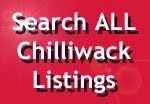 Chilliwack Real Estate For Sale
