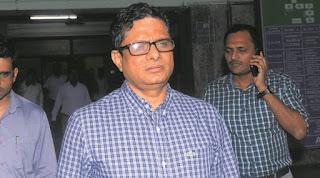 rajiv-kumar-gets-bail-from-calcutta-high-court