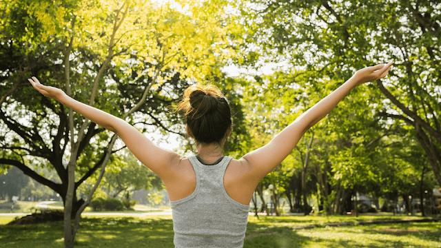 Meningkatkan kekebalan tubuh