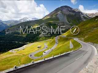 أهم تطبيقات الآيفون التي يحتاجها كل مسافر