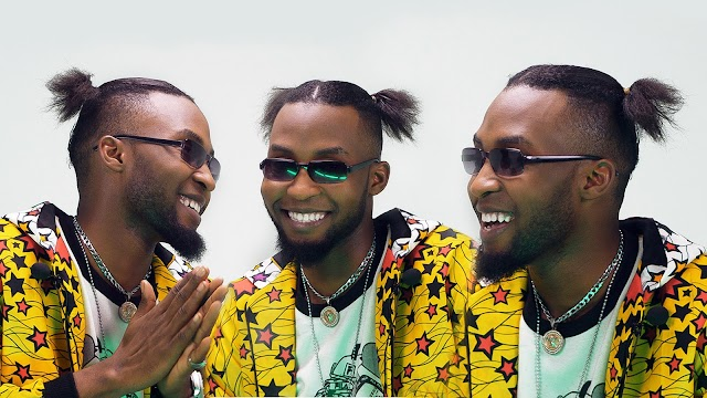 [BangHitz] Mr Kendy Biography, Songs, Career, State, Education and Lifestyle