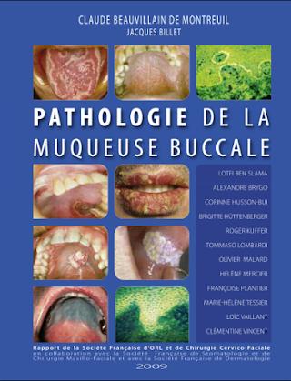 Pathologie de la muqueuse buccale.pdf