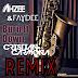 Ahzee & Faydee - Burn It Down (Cristian Carmona Remix)