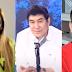 PANOORIN! | Dating Asawa ni Jhon Regala, Napahanga si Idol Raffy Tulfo