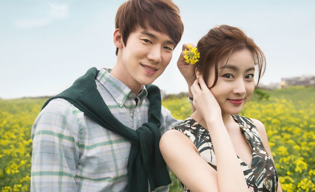 resenha k-drama warm and cozy jeju island gatsby
