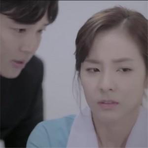 Sinopsis Missing Korea Episode 2