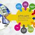 Bagaimana Cara Riset Website Merchant Untuk Mempromosikan Produk Affiliate