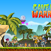 [Análisis] Caveman Warriors