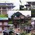 Penginapan Villa Murah Di Lembang Bandung Terbaik