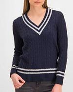 moda jesień-zima 2020 2021