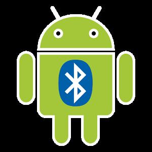 Cara Termudah Mengatasi Bluetooth Android Error Tidak Bisa Digunakan