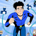 Zoolander Animated Miniseries Now Available In The US
