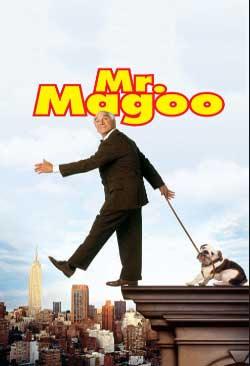 Mr. Magoo (1997)