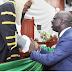 Oshiomhole behind plot to shut Edo assembly -Pro-Obaseki lawmakers