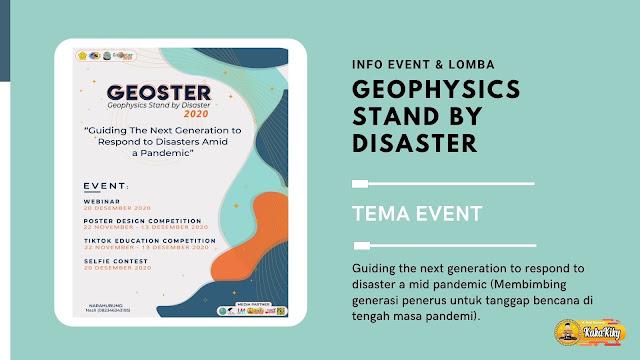 lomba poster desain dan tiktok