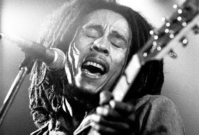 Lagu Mp3 Bob Marley Best Hits Full Album