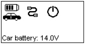 mb-sd-c4-battery-voltage