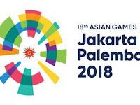 Hasil Undian Terbaru Cabang Sepak Bola Asian Games 2018