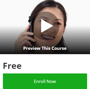 udemy-coupon-codes-100-off-free-online-courses-promo-code-discounts-2017-get-employed-into-a-hidden-job