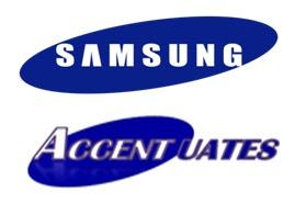 Lowongan Kerja Pekanbaru : PT. Accentuates (Samsung Service Center) Pekanbaru Mei 2017