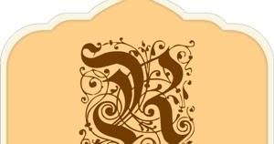 marmeladenglas etiketten nordahage. Black Bedroom Furniture Sets. Home Design Ideas