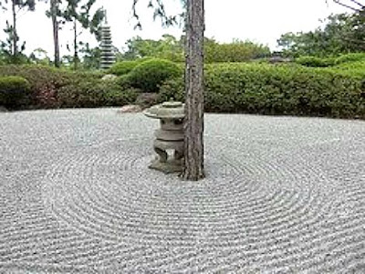 Morikami Museum and Japanese Gardens in Delray Beach