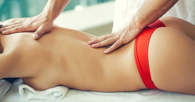 Thai massage porn kontaktsidor