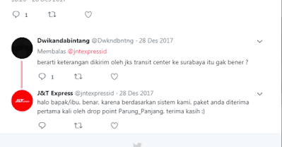 jks_transit_center