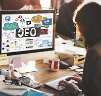 Pengertian SEO off Page, Faktor, Cara Kerja dan Optimasi, serta Manfaatnya