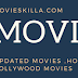 Now Download Movies on your Pc/Phone Guide.