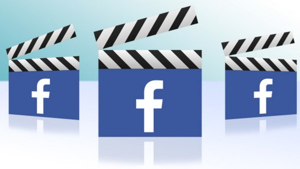 how to download video from facebook lite app