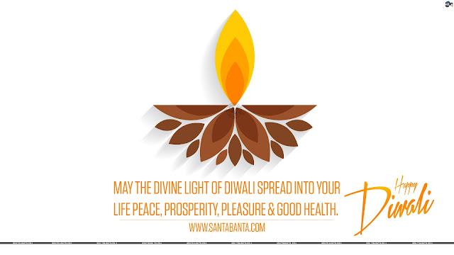 Happy Diwali Wishes, diwali wishes in english, diwali wishes quotes, diwali wishes in hindi