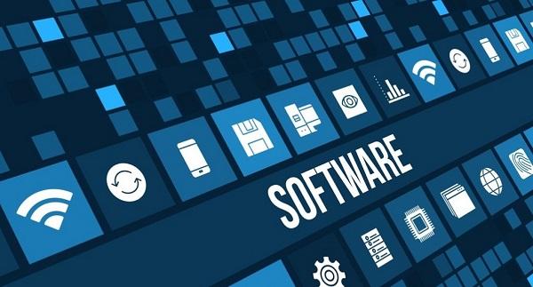 Manfaat Software Pulsa Terbaik Dalam Bisnis Pulsa