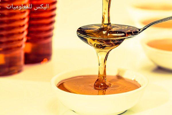 ماذا يحدث إذا تناولت العسل والقرفة يوميًا