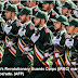 AS Mengatakan Iran Tetap Menjadi 'Negara Sponsor Terorisme Terburuk di Dunia'