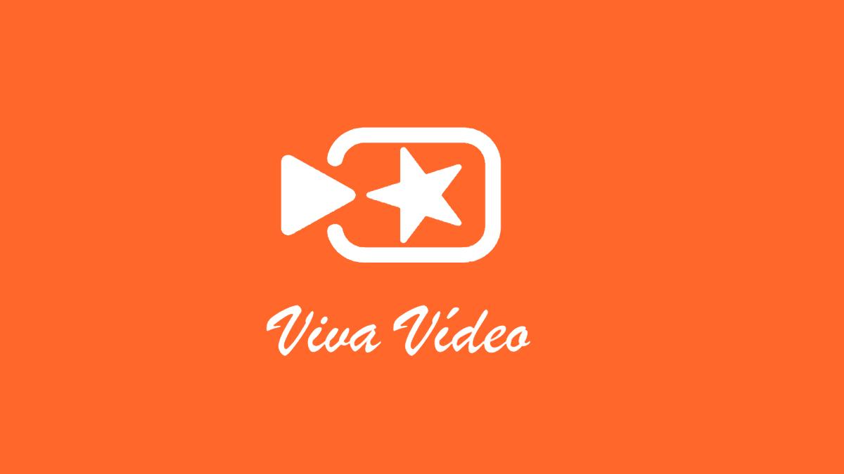 Aplikasi Mempercepat Video terbaik 2021